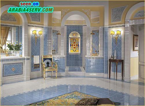 Pin By Lamo On تصميمات منازل In 2020 Versace Home Versace Tiles Gold Home Decor