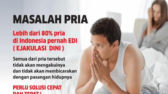 Pengobtan Terapi Alat Vital Aa Shapawie Kota Pati Semarang Demak Kudus Jepara Rembang Lasem Kota Tuban Paten Dan Pe Terapi Resep Dokter Infeksi Saluran Kemih
