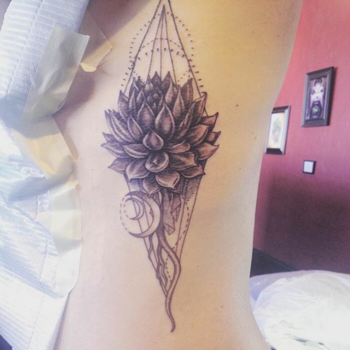 139 Awesome Succulent Tattoo Ideas For People Who Are Crazy About Succulents In 2020 Succulent Tattoo Tattoo Designs Tattoos