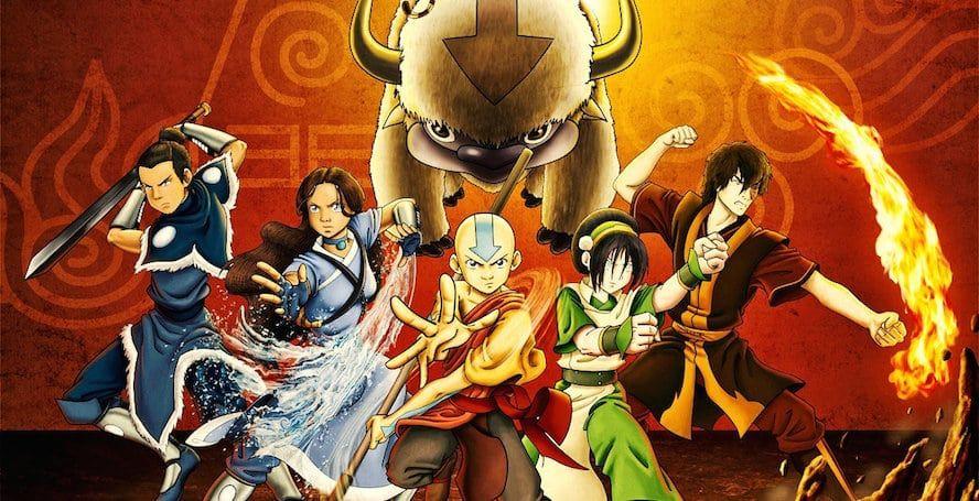 10 Best Anime For Beginners HOOKED ON ANIME Mundo animado