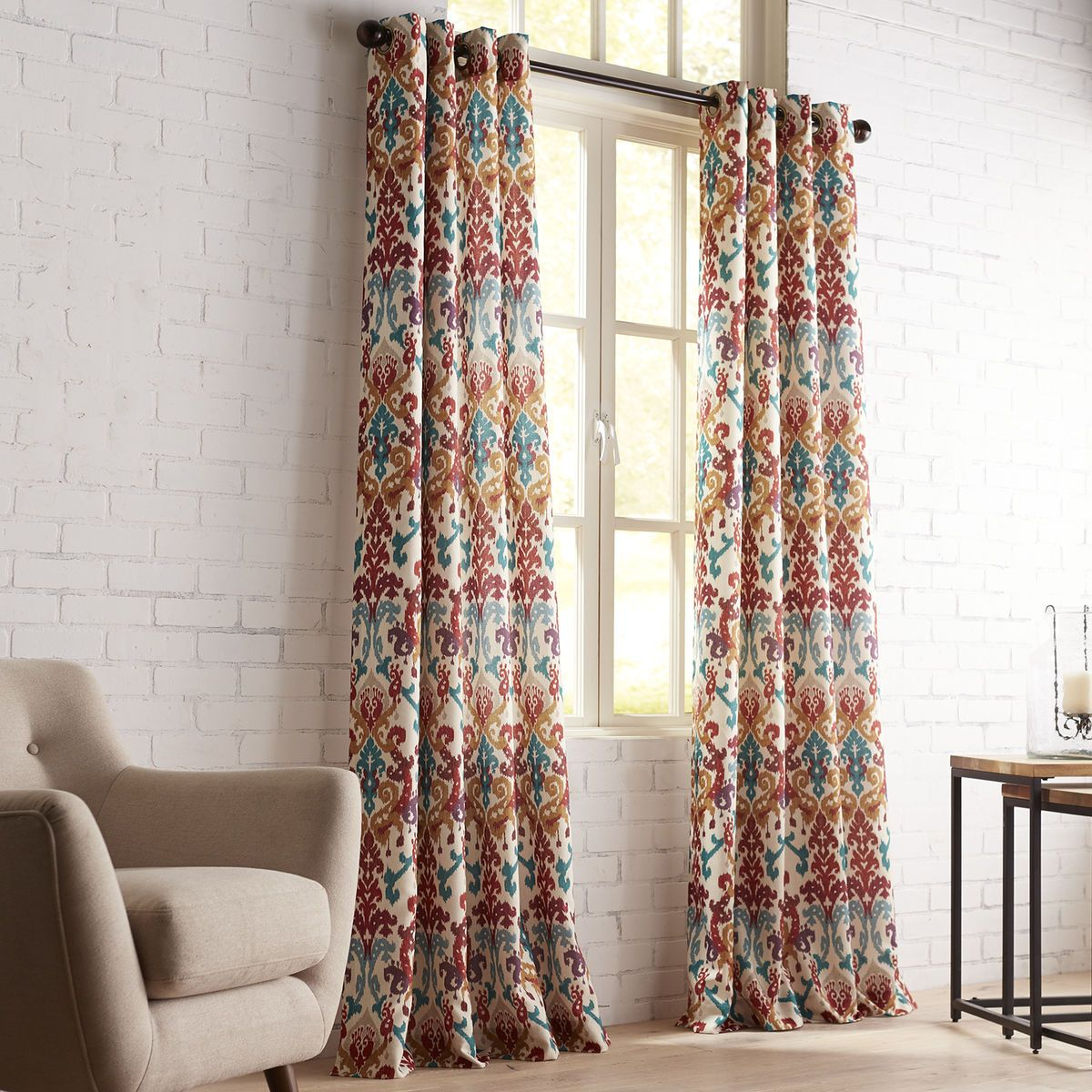 doorway beaded net curtains bamboo euages l designs door asian wooden curtain