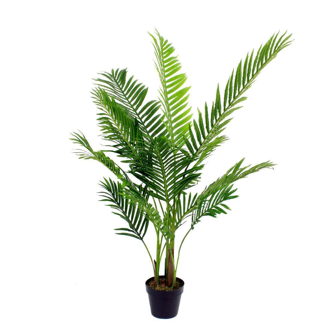 Ikea Palm Tree Miraculous Cool Tips Artificial Plants Living Room Indoor Palms