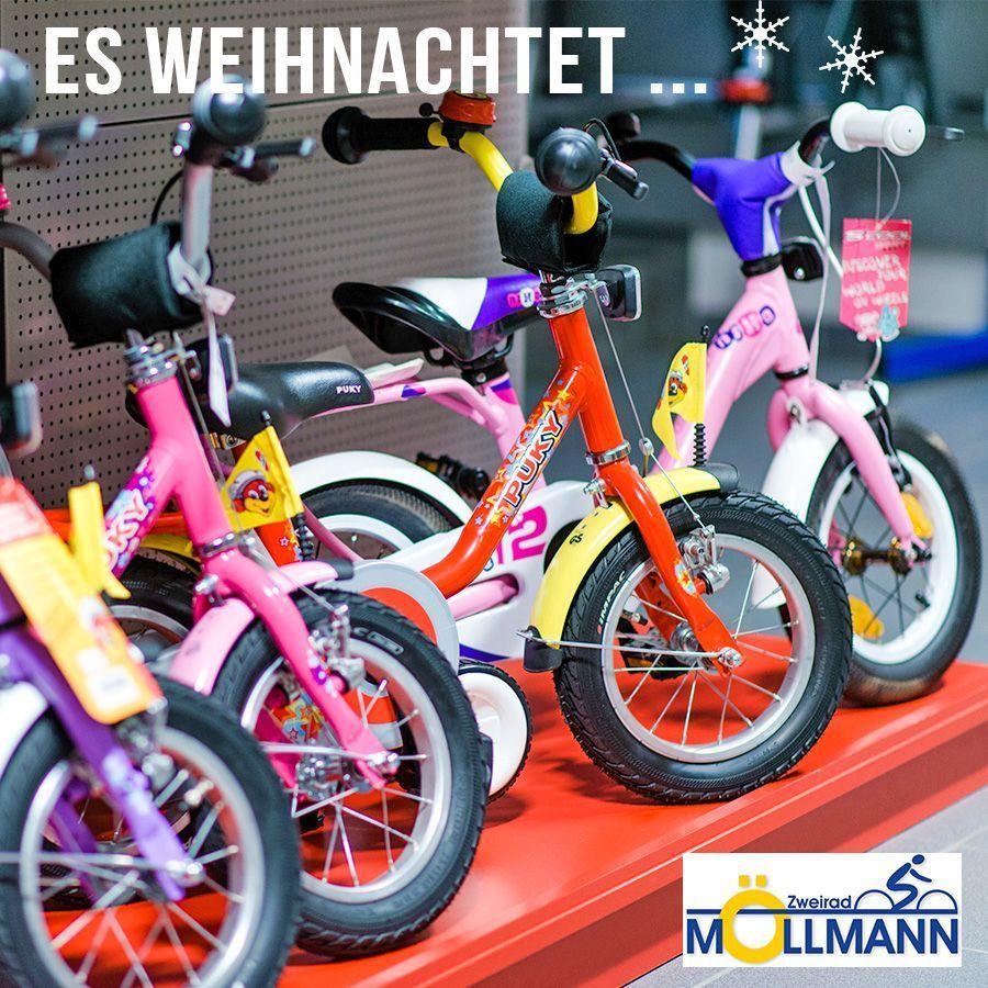Das Erste Laufrad Oder Fahrrad Fur Ihr Kind Soll In Diesem Jahr Unter Dem Weihnachtsbaum Stehen Wir Stehen Dem Weihnacht Fahrrad Kinder Fahrrad Kinderfahrrad