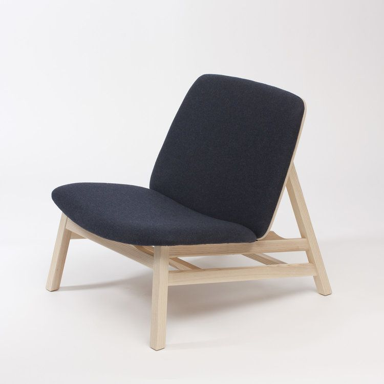 Metcalfe Lounge Chair Chair Furniture Modern Wood Furniture
