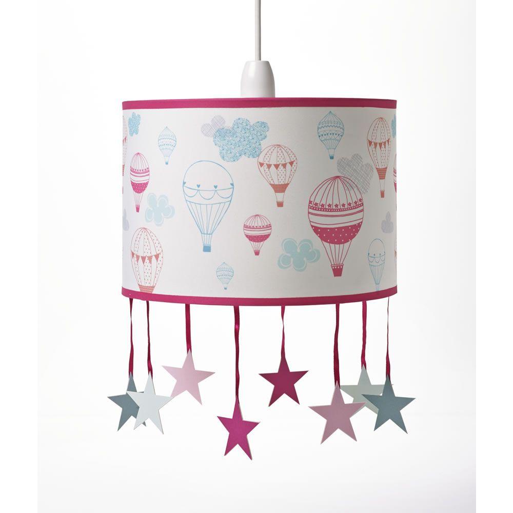 Wilko Balloon Light Shade At Wilko Com Balloon Lights Light