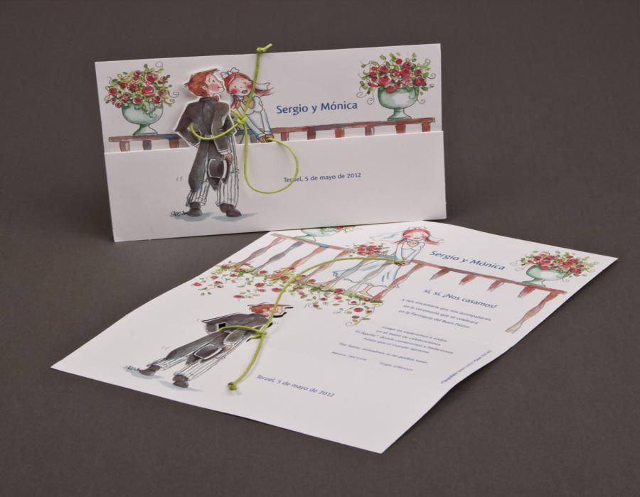 Invitaciones boda divertidas en hd gratis 2 hd wallpapers tarjetas invitaciones boda divertidas en hd gratis 2 hd wallpapers altavistaventures Image collections