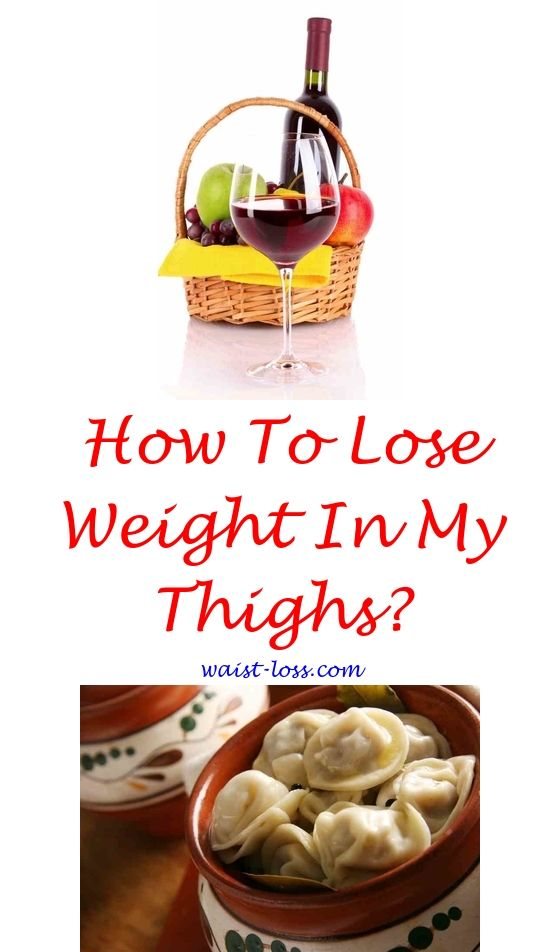 How to check your weight without a scale how to lose weight with a knee injury how to lose weight using acai berry ccuart Images