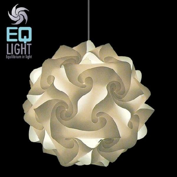 Lighting - Modern CONTEMPORARY Pendant light Retro H3 EXTR LARGE - eBay (item 310114806079 end : ebay lighting - azcodes.com