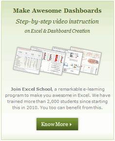 microsoft excel online templates
