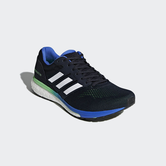 adidas Adizero Boston 7 Shoes   godfather soaps in 2019