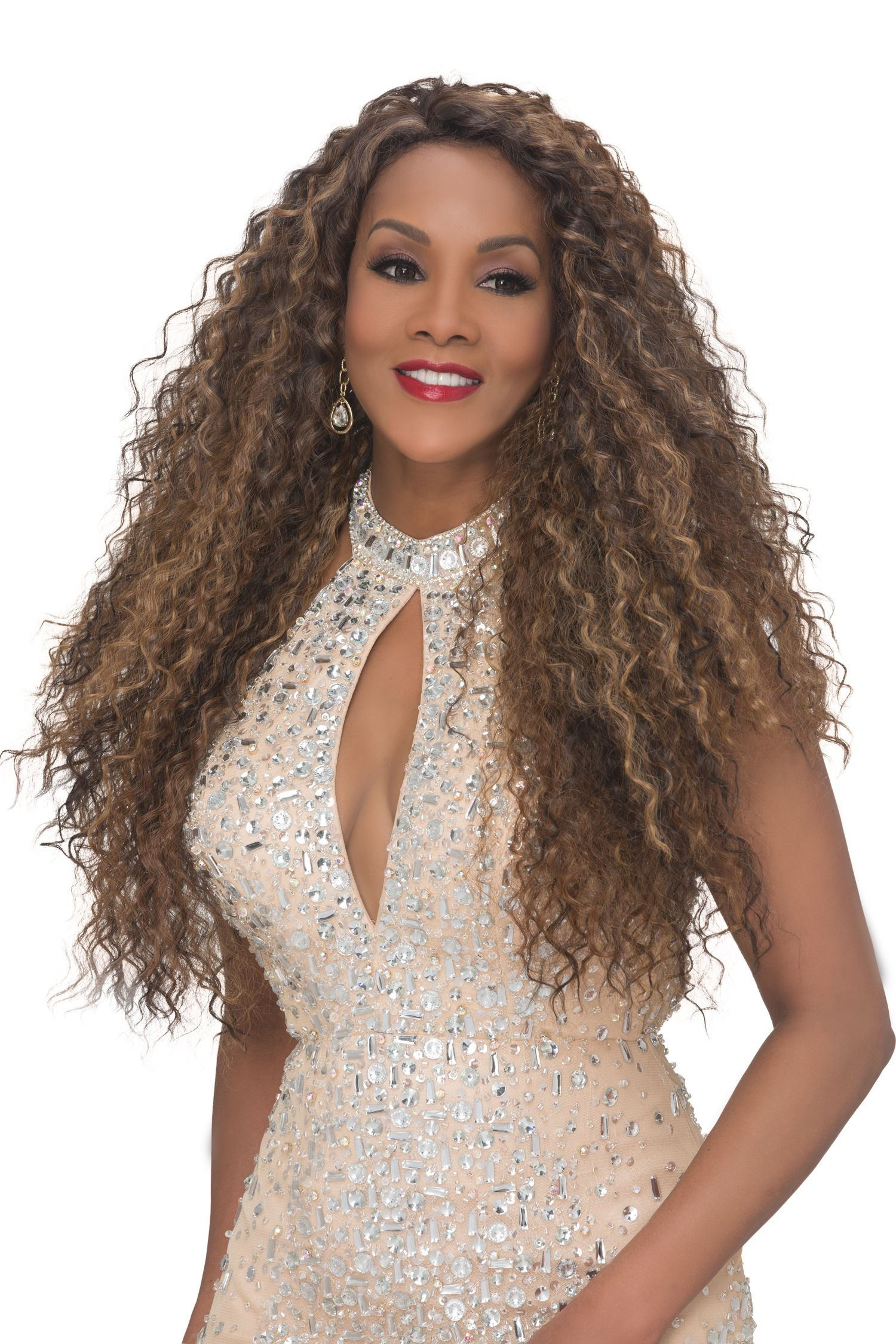 Wp taylor weave cap collection color p42730 vivicafoxhair vivica a foxs weave cap wig is your ultimate solution for a quick and easy change for dramatic style it is sized for maximum comfort while offering the nvjuhfo Gallery