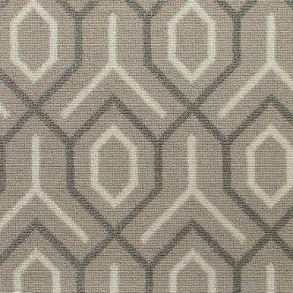 Gracie Shell Bloomsburg Carpet Bloomsburg Carpet Carpet Beige Carpet