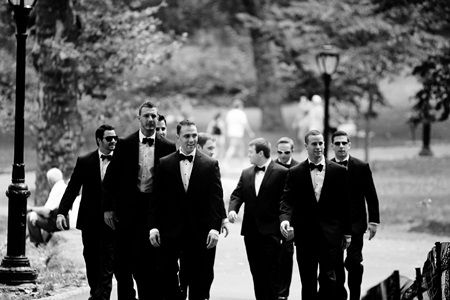Black and White Wedding Photography.jpg (450×300)