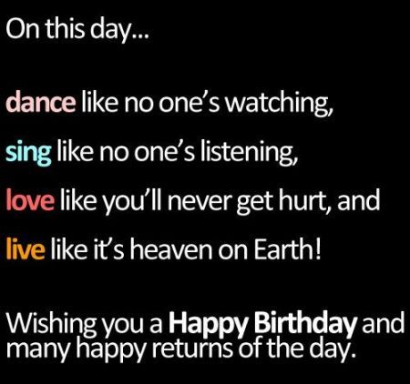 Best Happy Birthday Greetings For Best Friends Girlfriend Boyfriend Or Colleagues I Friend Birthday Quotes Best Happy Birthday Quotes Happy Birthday Quotes