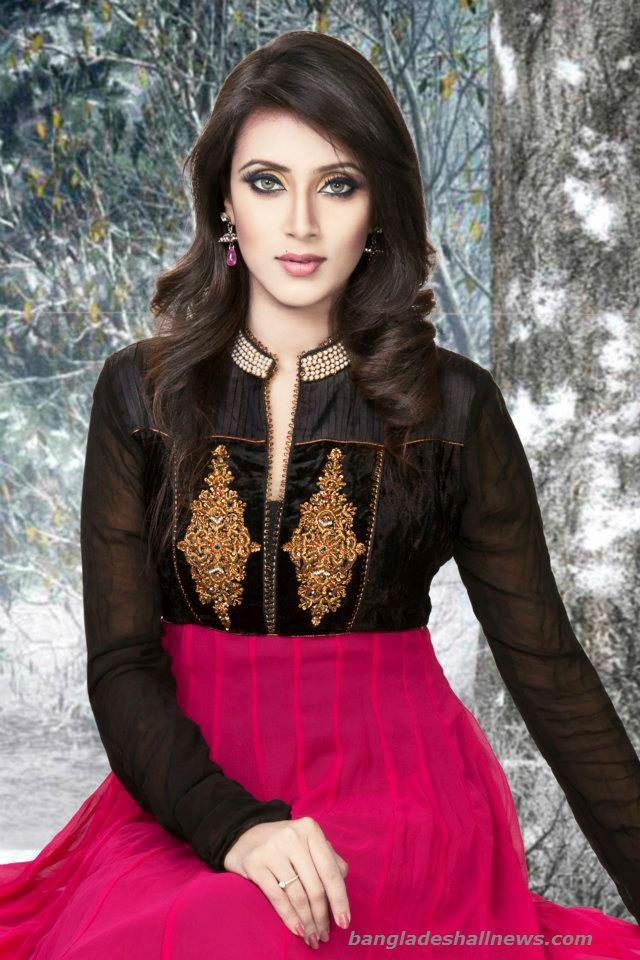 Image result for BIDYA SINHA SAHA NEM