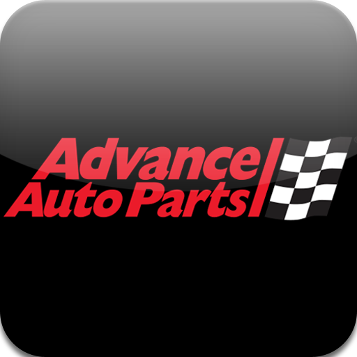 The Domain Name Passica Com Is For Sale Auto Parts Online Car