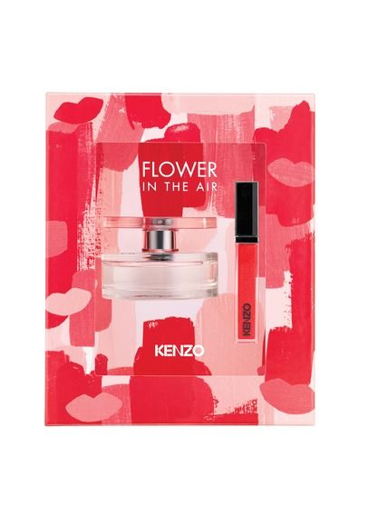 Parfum Wedeqrxcob By Eau Coffret Parfumsblack Air De In The Kenzo Flower K1clJF
