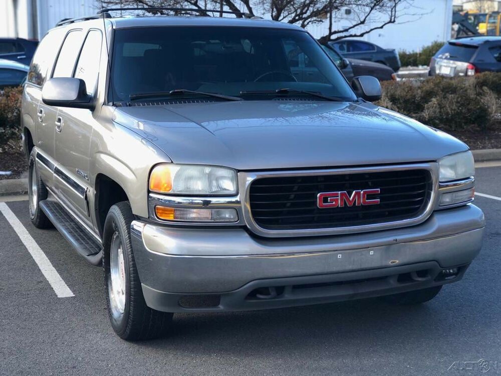 2002 Gmc Yukon Lowrider Magazine Custom Cars Dream Cars Gmc