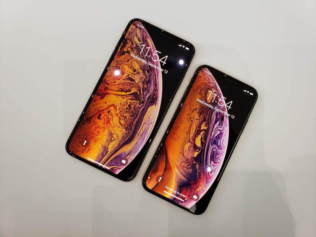 How To Unlock Iphone Xs Max Xr Techzai Unlock Iphone Unlock My Iphone New Iphone