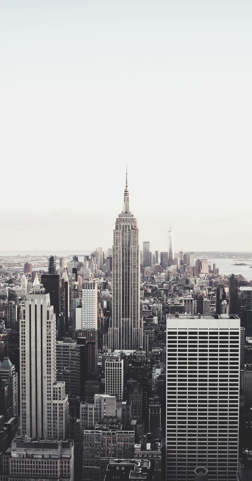 The Best 25 New York City Wallpapers To Download Free For Iphone New York Iphone Wallpaper Manhattan Wallpaper City Wallpaper