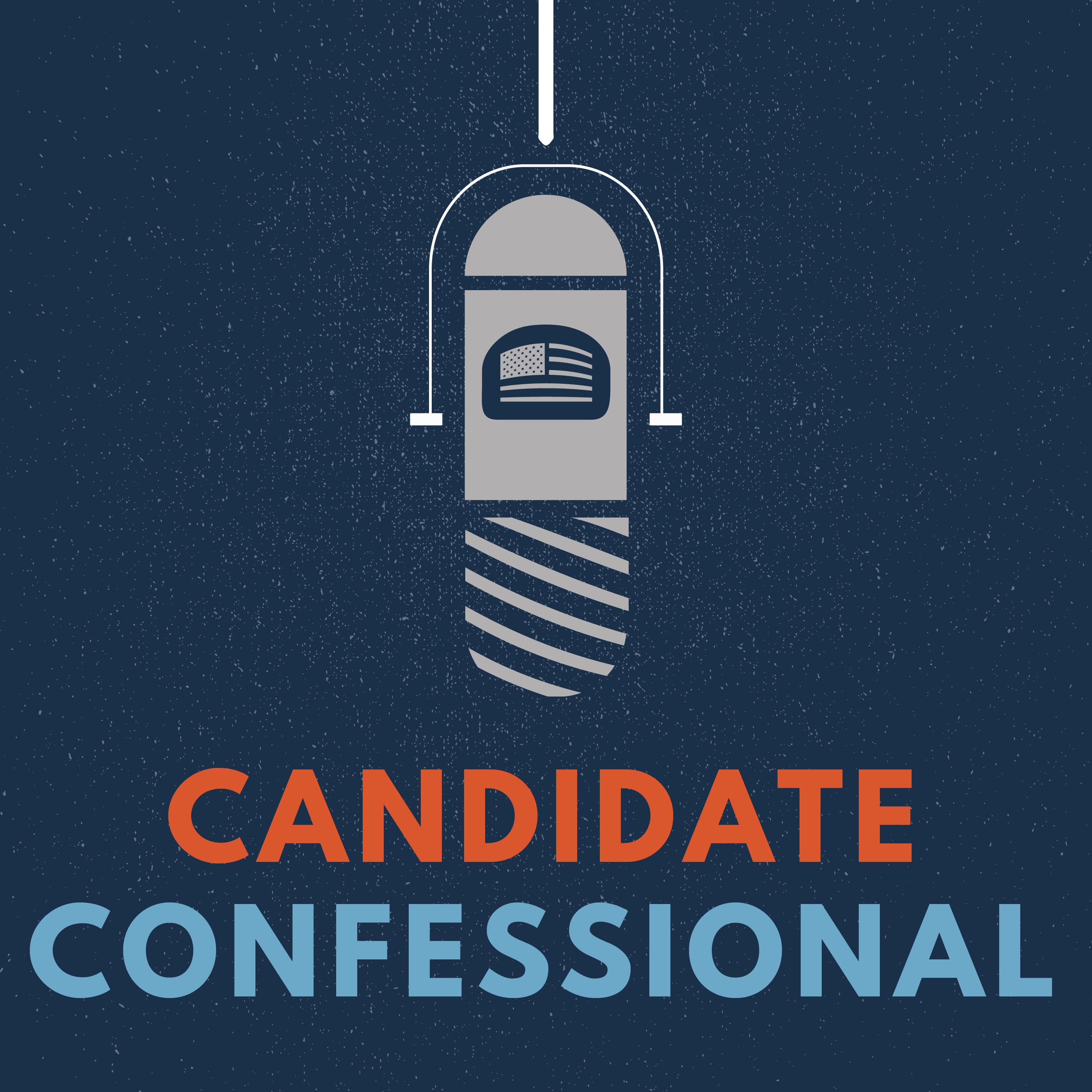 candidateconfessional280004j4pymnx5.png (2800×2800