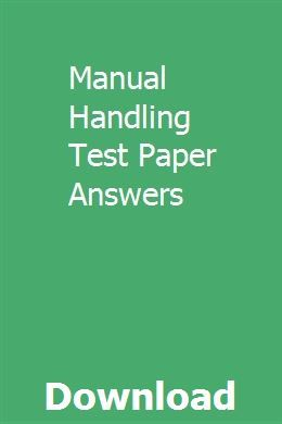 Driver theory test book pdf
