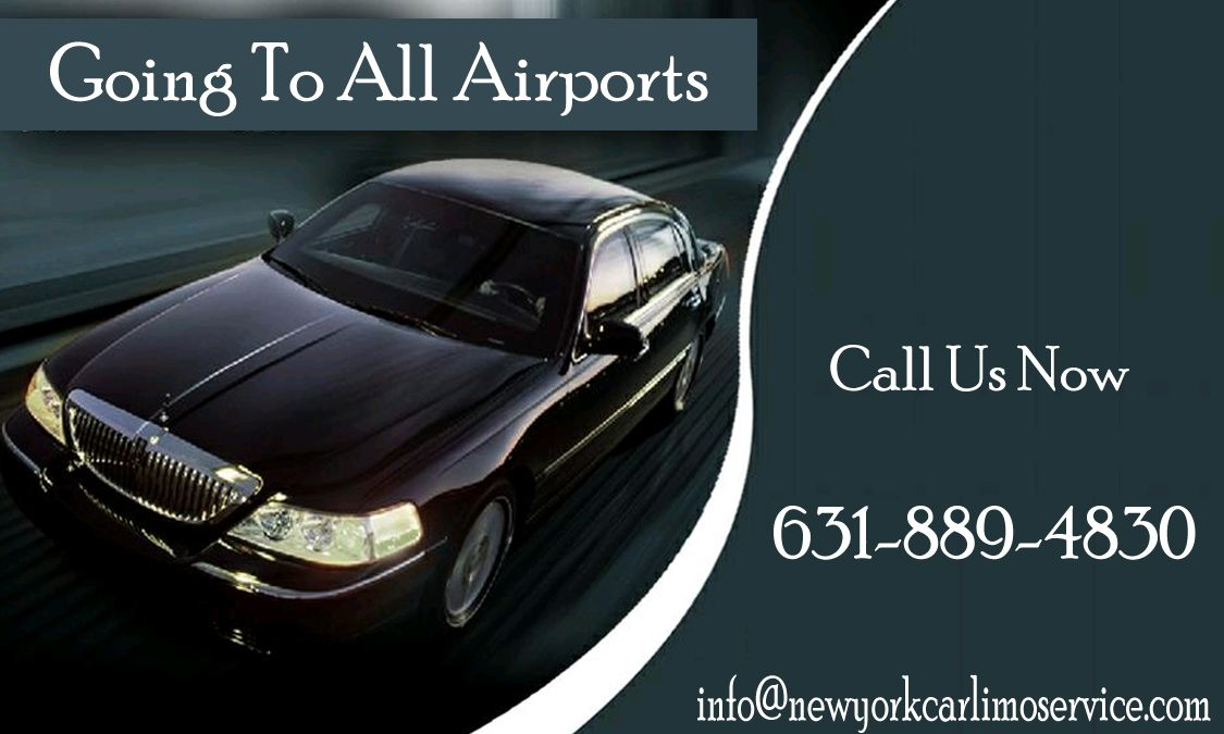 We can provide you with exclusive and luxurious Bay Shore car service and limo service at affordable price and the best Taxi Services in Bay Shore.  http://www.isliplimocarservice.com/bay-shore-taxi-service.php