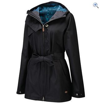 lowest price factory authentic hot product Sprayway Siri Women's Waterproof Jacket | GO Outdoors ...