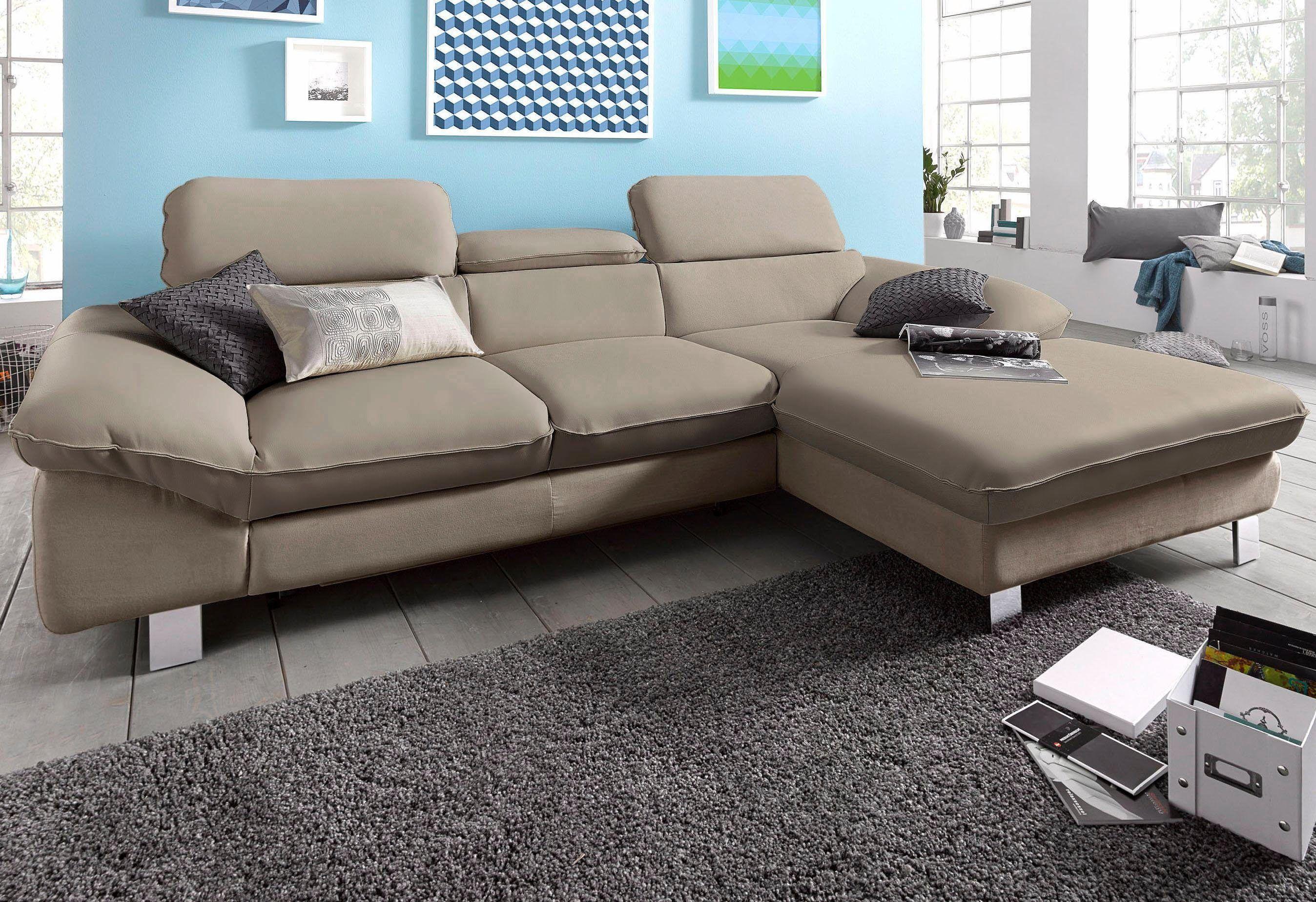 polsterecke otto xxl with polsterecke otto inosign polsterecke wahlweise mit with polsterecke. Black Bedroom Furniture Sets. Home Design Ideas