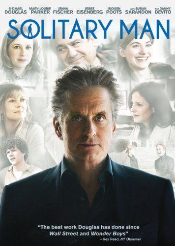 El hombre solitario (2009)