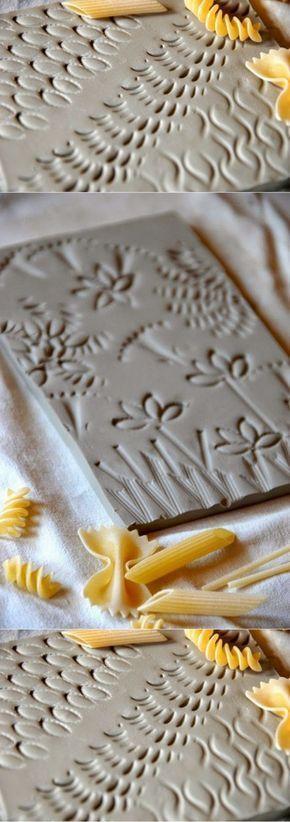 ЛЕПКА -солёное тесто, КЕРАМИКА, фарфор #potteryclasses
