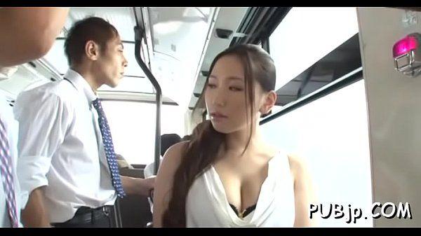 Video Aloha Tube