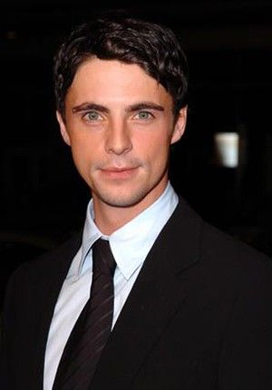 Matthew Goode Pictures - Rotten Tomatoes