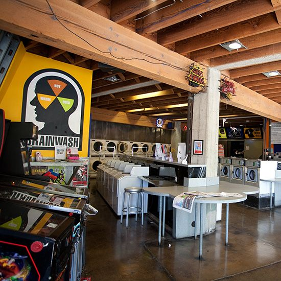 Http 24laundromats Com Laundromats Near Me Reviews Coffee