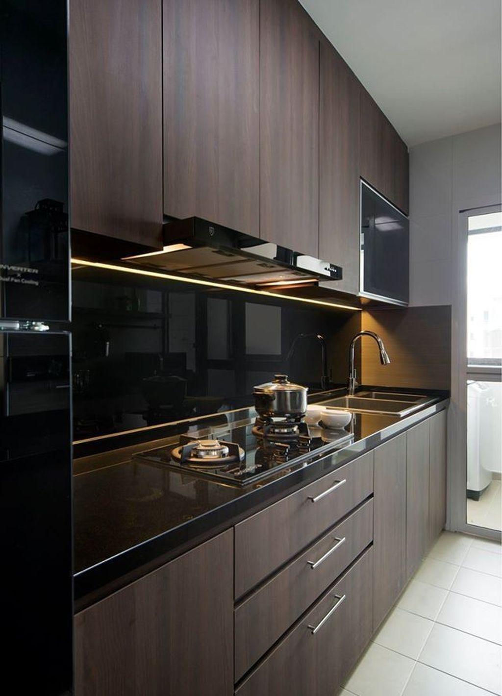 Fantastic Bedroom Cabinet Design Ideas