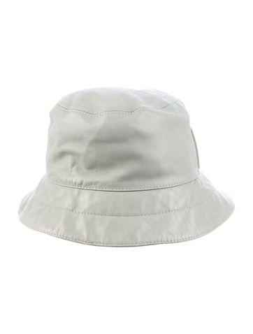 5202909887a Louis Vuitton Bucket Hat