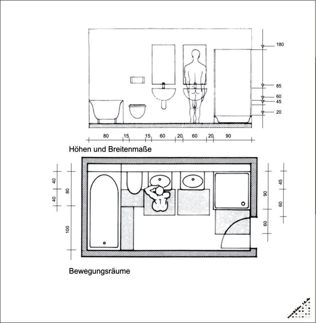 Großartig Einfache Hausschaltpläne Galerie - Schaltplan Serie ...