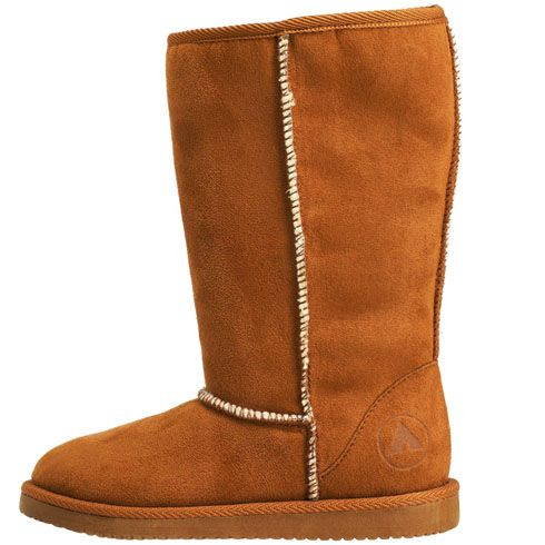 payless uggs