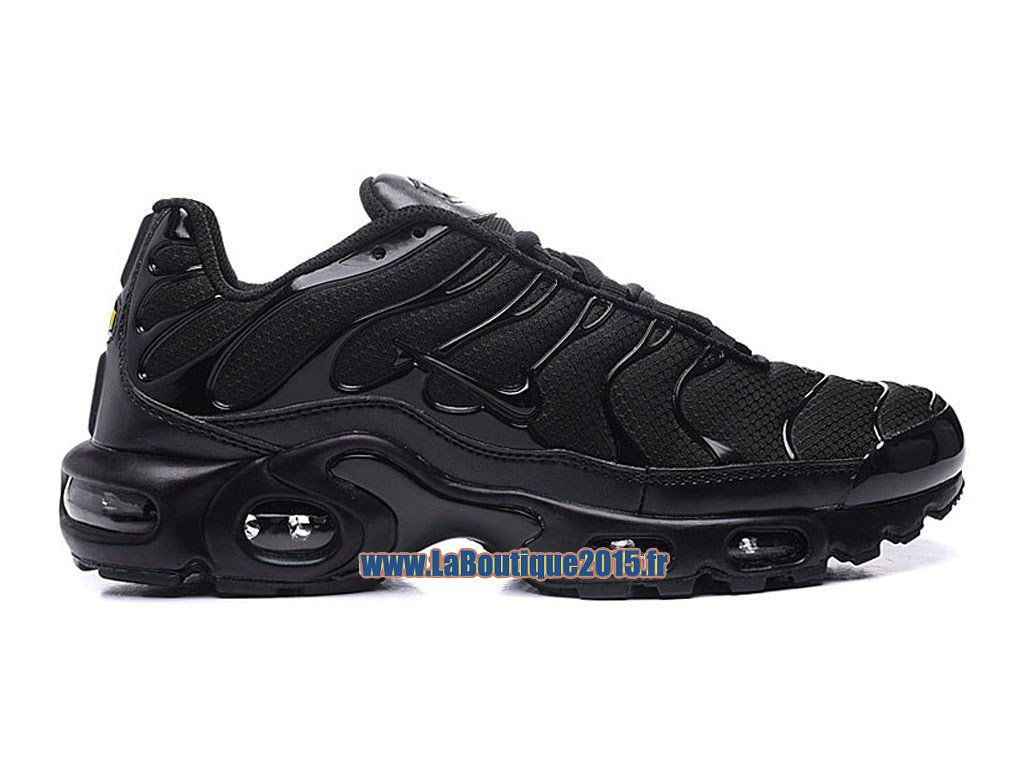 nike air max tn tuned requin 2016 chaussures nike tn pas. Black Bedroom Furniture Sets. Home Design Ideas