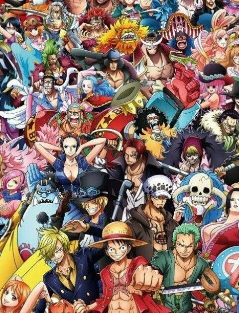 15 best one piece wallpaper iphone images allwallpaper one piece wallpaper iphone iphone wallpaper manga anime one piece