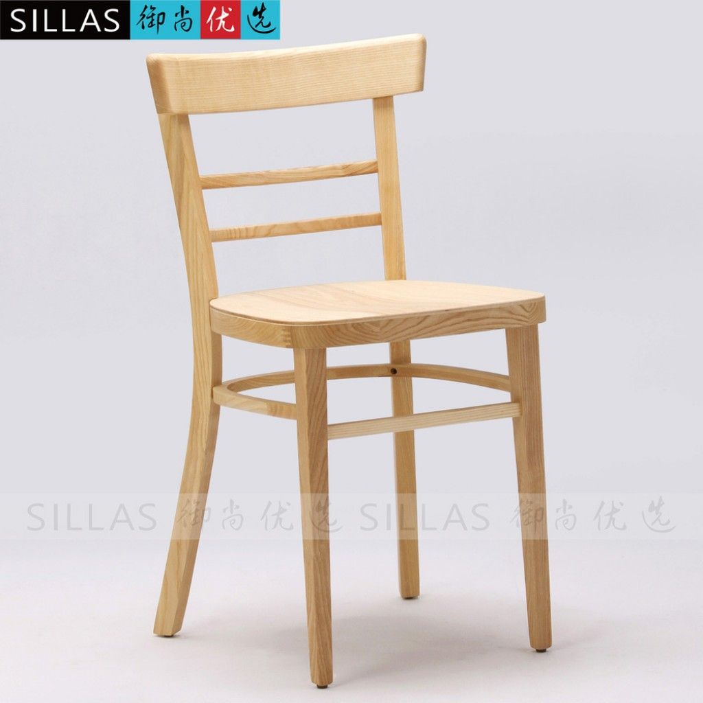 best modern wood chairs designs  woodworking ideas  chairs  - best modern wood chairs designs