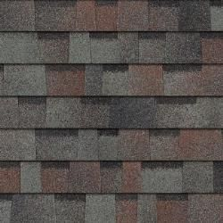 Best Image Detail For Owens Corning Duration Premium Colonial 400 x 300