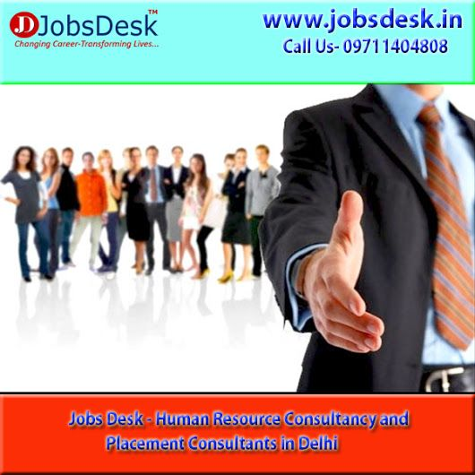 Are you looking India\u0027s leading Recruitment Agency, Placement Agency