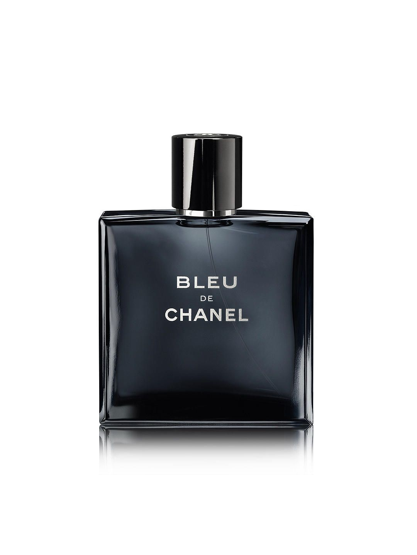 c2220ca7daf BuyCHANEL BLEU DE CHANEL Eau de Toilette Spray
