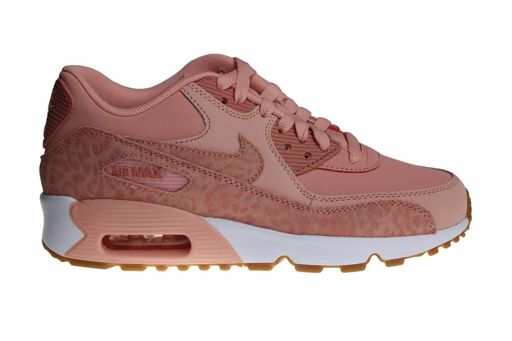 Nike Air Max dames en meisjes Air Max | Sneakersenzo