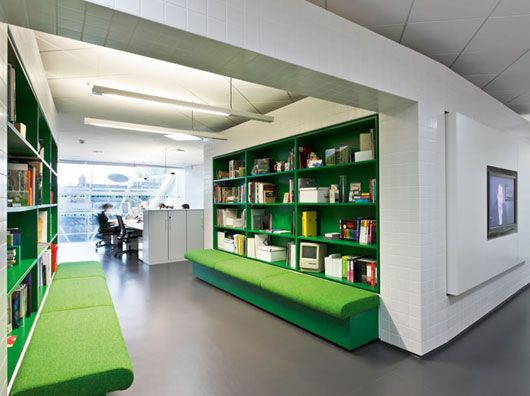 Brilliant 17 Best Images About Office Space Design On Pinterest Faux Grass Largest Home Design Picture Inspirations Pitcheantrous