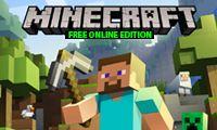 minecraft free play