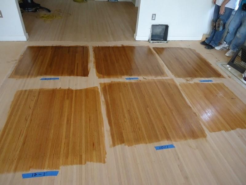 Satin Vs Semi Gloss Hardwood Floor 3 Photos Floor Design Brazilian