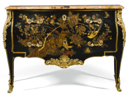 Collections | Sotheby's
