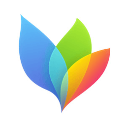 Apple Watch Icon Gallery 鶯谷